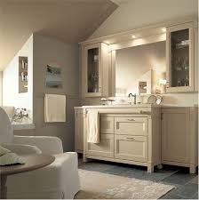 traditional bathroom vanities and traditional bathroom sinks