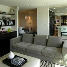 Modern Style Living Room The African Accents To Decorate Your Home Living Room African