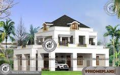 Indian Bungalow Designs Photo Gallery