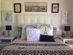 Parisian Bedroom Furniture by Paris Decorating Ideas Medium Size Of Decoration Images Paris