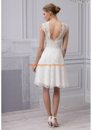 robes mariã e pas cher white dresses robe blanche courte vintage