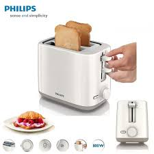Bread Toaster Philips 2 Slice Pop Up Bread Toaster End 4 26 2018 5 15 Pm
