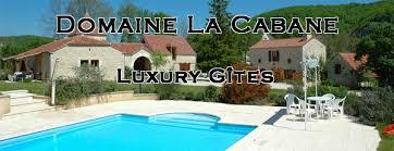 chambre d hote dans le lot avec piscine la cabane gîtes et chambres d hôtes du domaine la cabane location