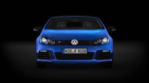 Golf R Usa Release Date Volkswagen Golf R Mk7 Teased Photos 1 Of 4