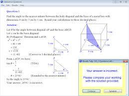 year 10 interactive maths software mathematics software or math