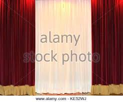 pink velvet curtains shabby chic curtains pink shabby chic dusky