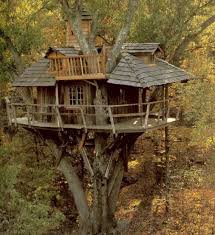 treehouse with wrap around porch u201coh the places i u0027ll go there