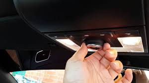 how to operate sunroof 2012 vw polo gti youtube