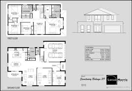 make a floor plan house floor plan designs pictures floor plan design free