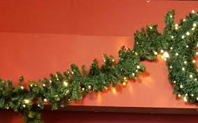 Outdoor Christmas Decorations Limerick by Garlands U0026 Wreaths Christmas Decorations Christmas Wreaths For