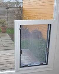 pet door in sliding glass portland oregon dog doors sliding glass pet doors