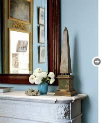 Subjects Of Interior Designing 90 Best Srd Sarah U0027s Sidekick Style Tommy Smythe Images On