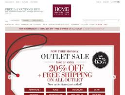 Appalling Home Decorators Free Shipping Coupon Fresh At Decor