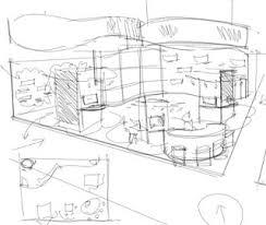 13 best sketch images on pinterest interior sketch sketch