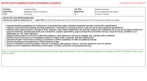 Profile On Resume Example by 140448387713 Resume Review Service Excel Online Resume Website