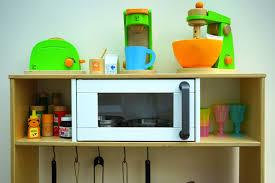 jouer cuisine images gratuites jouer plastique maison pot plat repas