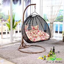 Ikea Living Room Chairs Sale Bedroom Inspiring Wicker Swing Modern Fashion And Chairs Room