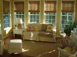 Ideas For Decorating A Sunroom Design Interior Small Sunrooms Sunrooms Decor Sunroom Decorating Ideas