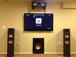 best 7 2 home theater speakers klipsch owner thread page 794 avs forum home theater