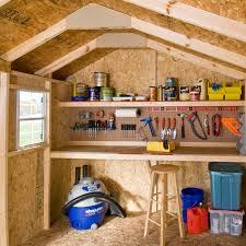 new heartland stratford saltbox engineered wood storage shed 29