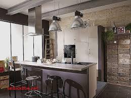 idee cuisine ilot ilot central cuisine leroy merlin fabulous ilot de cuisine plan
