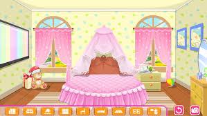 princess home decoration games princess home decoration games home decor