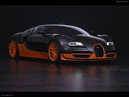 vintage bugatti veyron inovatif cars 2010 bugatti veyron super sport