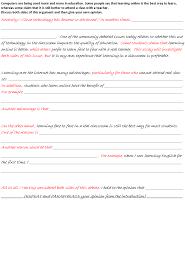 sample opinion essays essay task task templates ielts help ielts writing lesson task task templates ielts help picture