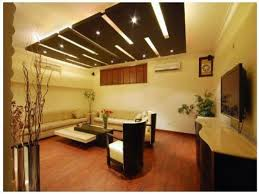 Fall Ceiling Designs For Living Room Wooden False Ceiling Designs For Living Room