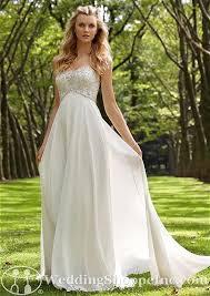 backyard wedding dresses 346 best maternity bridal gowns images on wedding