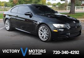 view inventory victory motors of colorado