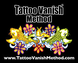 tattoo vanish healing permanent makeup tattoo vanish tattoo removal and mobile spray