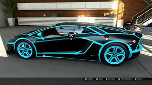 lamborghini light grey roman harper back in driver u0027s seat for 10th nfl season but not in
