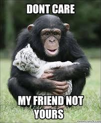 Chimp Meme - chimp meme 28 images chimp memes best collection of funny chimp