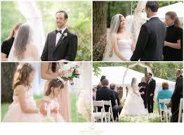 Dress Barn Fredericksburg Va Fredericksburg Virginia Wedding Shannon U0026 Coleman