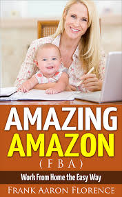 crazy aarons black friday deals amazon november amazon sales how they should look