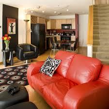 portfolio u2014 spectacular design interior designers interior