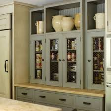 glass inserts for kitchen cabinet doors country style kitchen cabinet doors excellent grey color rustic