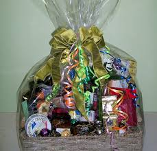 christmas gift baskets at our gourmet baskets oak bay victoria bc