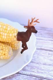 best 25 deer corn ideas on pinterest deer hunting decor deer