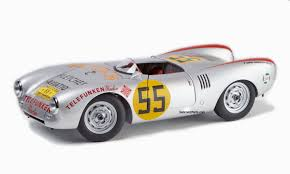 porsche sports car models suncoast porsche parts u0026 accessories model cars