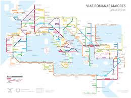 Oakland University Map Sasha Trubetskoy U2013 My Freshest Maps And Writing
