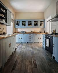 cuisine bleu pastel beau cuisine bleu gris 2017 avec cuisine bleu gris canard ou