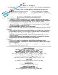 Retail Resume Duties Essay Person Significant Influence Mother Admission Essay Writing