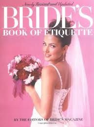 wedding magazines free by mail free wedding magazines and catalogs by mail uk mini bridal