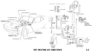 warn atv winch wiring diagram warn winch wiring diagram solenoid