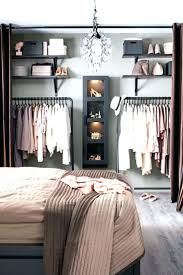 closets 6 genius organization hacks a celebrity closet designer