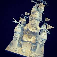 fairytale castle wedding cake cakecentral com