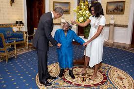 The Inside Of The White House Archived White House Websites And Social Media Barack Obama