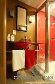 Basement Bathroom Installation Cost Bathroom Installation In Basement Cost Best Bathroom Decoration